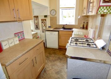 Thumbnail 2 bed flat for sale in Eastfield Road, Dumfries, Dumfries And Galloway