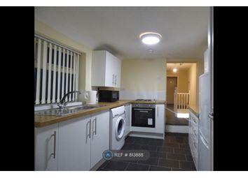 Thumbnail Room to rent in Prescott Road, Liverpool