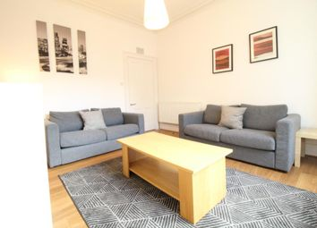 Thumbnail 1 bed flat to rent in Richmond Terrace, First Floor Right
