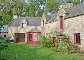 Thumbnail 5 bed country house for sale in Erdeven, Lorient, Morbihan, Brittany, France