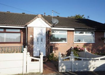 Thumbnail 1 bed bungalow to rent in Cowburn Street, Hindley, Wigan