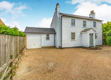 Thumbnail 4 bed property for sale in Heath Road, Coxheath, Maidstone, Kent