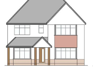 Thumbnail Land for sale in Elm Grove, Thorpe Bay