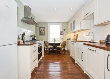 Thumbnail 2 bedroom flat for sale in Camden Hill Road, Upper Norwood, London
