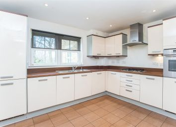 2 bed flat for sale in Eastman Way, Epsom KT19