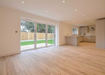 3 bed detached house for sale in Rembrandt Close, Shoeburyness, Southend-On-Sea SS3