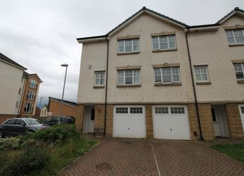 4 bed terraced house for sale in Sun Gardens, Thornaby, Stockton-On-Tees, Cleveland TS17