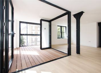 Thumbnail 2 bed property for sale in Marshalsea Road, London