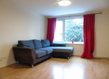 Thumbnail 2 bedroom flat for sale in The Gables, The Southra, Dinas Powys