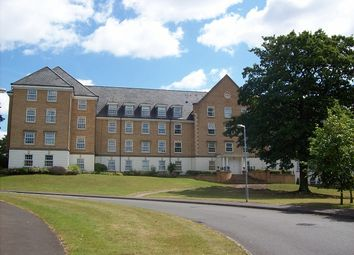 Thumbnail 2 bed flat to rent in Stelle Way, Glenfield