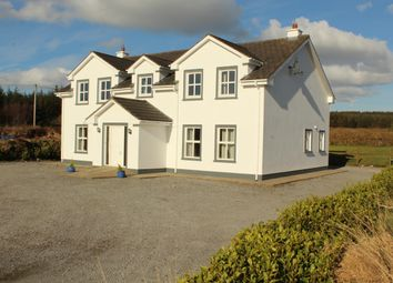 Thumbnail 5 bed detached house for sale in Leam, Kilflynn, Kerry