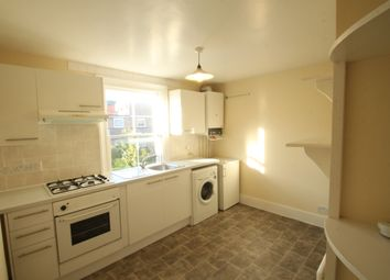 Thumbnail 2 bed duplex to rent in Beauchamp Road, Clapham Junction