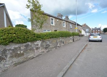 Thumbnail 3 bed cottage for sale in Lainshaw Street, Stewarton