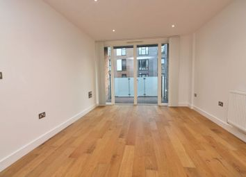 Thumbnail 2 bed flat to rent in Great Mill Apartments, Haggerston