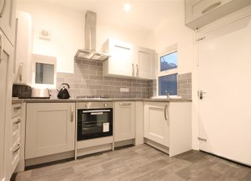 Thumbnail 5 bed terraced house to rent in Warton Terrace, Heaton, Newcastle Upon Tyne