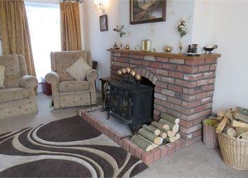 Thumbnail 2 bed detached bungalow for sale in London Road, Teynham, Sittingbourne, Kent