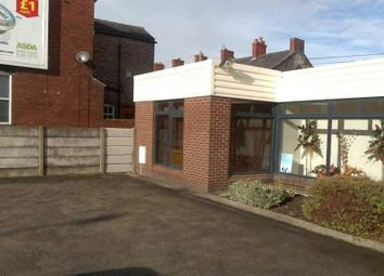 Thumbnail Office to let in 362, Manchester Road Droylsden, Manchester, Tameside