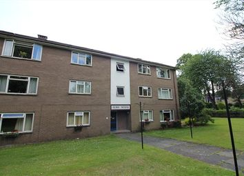 Thumbnail 2 bed flat for sale in Ashton Road, Lancaster