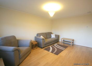Thumbnail 2 bed flat to rent in Maidencraig Court, Edinburgh