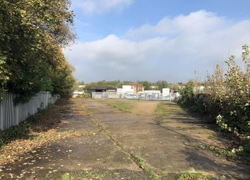 Thumbnail Commercial property to let in 3, Faraday Close, Watford, Hertfordshure