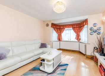5 bed property for sale in Langham Gardens, North Wembley HA0
