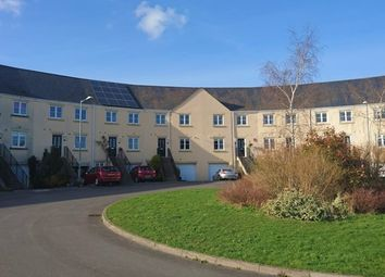 Thumbnail 4 bed town house for sale in Weston Walk, Frome