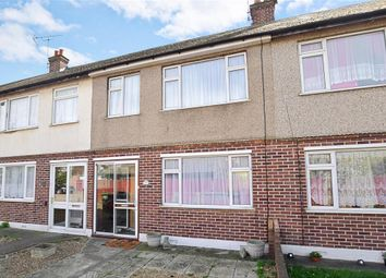 Thumbnail 3 bed terraced house for sale in Hainault Gore, Chadwell Heath, Essex