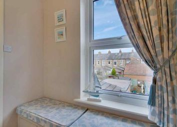 Thumbnail 2 bed terraced house for sale in Briggs Street, York