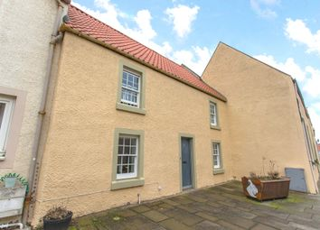 Thumbnail 2 bed terraced house for sale in Main Street, West Wemyss