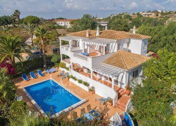 Thumbnail 4 bed villa for sale in West Of Albufeira, Algarve, Portugal