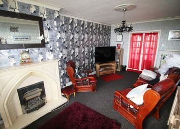 Thumbnail 5 bed semi-detached house for sale in Redcar Lane, Redcar, Cleveland