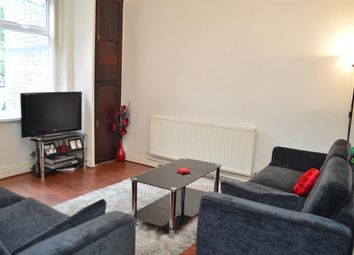 Thumbnail 2 bed terraced house for sale in Coppice Street, Oldham
