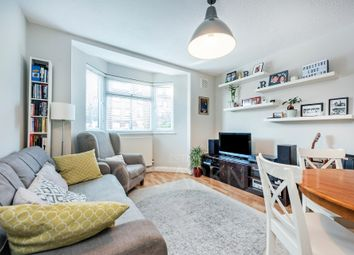 Thumbnail 2 bed flat for sale in Vine House, Armoury Way, Wandsworth