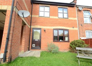 Thumbnail 1 bed flat for sale in Icarus Court, Sun Street, Reading