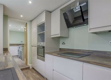 2 bed terraced house for sale in Whalley Road, Read, Lancashire BB12