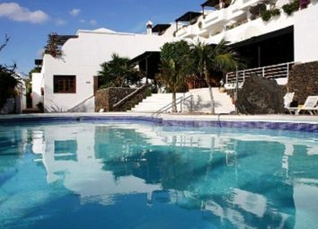 Thumbnail 2 bed apartment for sale in Town, Puerto Del Carmen, Lanzarote, 35100, Spain