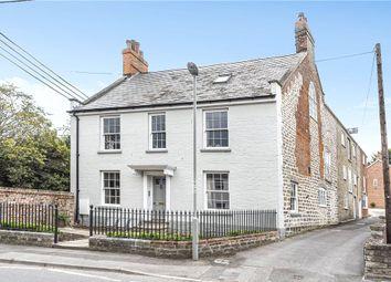 Thumbnail 2 bed flat for sale in North Allington, Bridport, Dorset