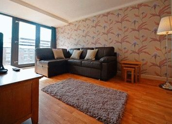 Thumbnail 2 bedroom flat to rent in Bridport Street, Liverpool