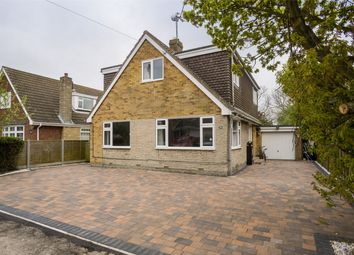 Thumbnail 4 bed detached house to rent in Elm Garth, Roos, East Riding Of Yorkshire