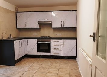 Thumbnail 3 bedroom semi-detached house to rent in Dunholme Road, Edmonton