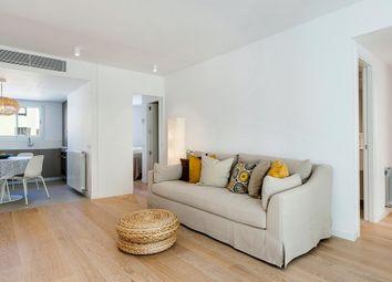 Thumbnail 3 bed apartment for sale in Palma De Mallorca, Balearic Islands, Spain