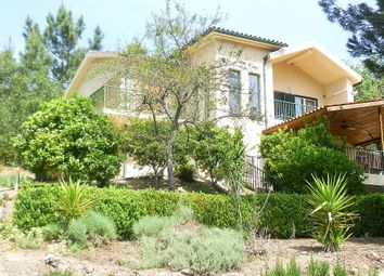 Thumbnail 2 bed villa for sale in Oliveira Do Hospital, Coimbra, Portugal