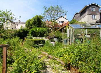 Thumbnail 3 bed cottage for sale in Polbathic, Nr St Germans, Torpoint
