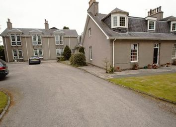 Thumbnail 2 bed flat to rent in Christie Grange, Bucksburn, Aberdeen