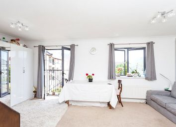 Thumbnail 2 bed flat for sale in Statham Court, 20 Tollington Way, London