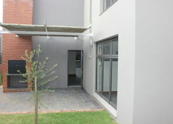 Thumbnail 4 bed detached house for sale in Klarinet Street, Pretoria, Gauteng