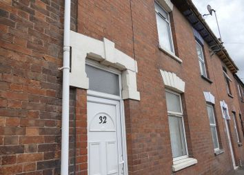 Thumbnail Property to rent in Bath Road, Bridgwater