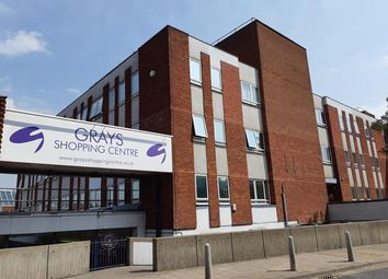 Thumbnail Office to let in Crown House (Flexible Office Suites), Crown Road, Grays, Essex