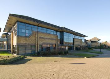 Thumbnail Office to let in Hatters Lane, Watford