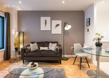 Wembley Hill Road, Wembley HA9. 2 bed flat for sale